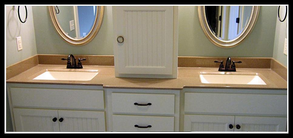 General Contractor In Lubbock Texas LHG Inc - Bathroom remodel lubbock